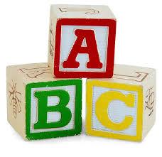 ABC-1
