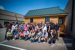 Tumbleweed-Tiny-House-Workshop